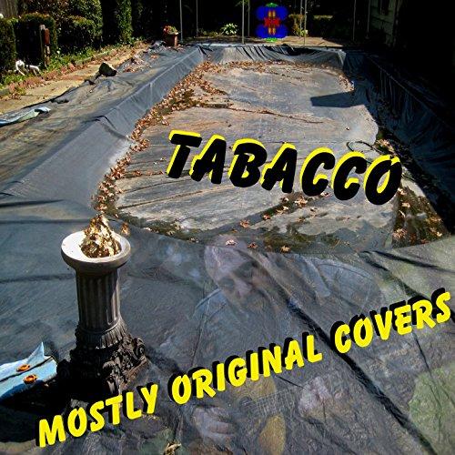 Gorgo Twain Comes out of the Closet (Backdoor Studio's Xmas Bash Dec. 1989) -