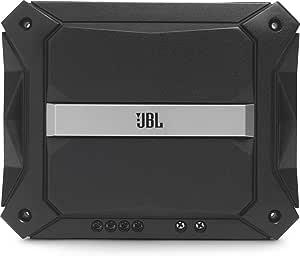 JBL Stadium 2 100W x 2 Car Amplifier