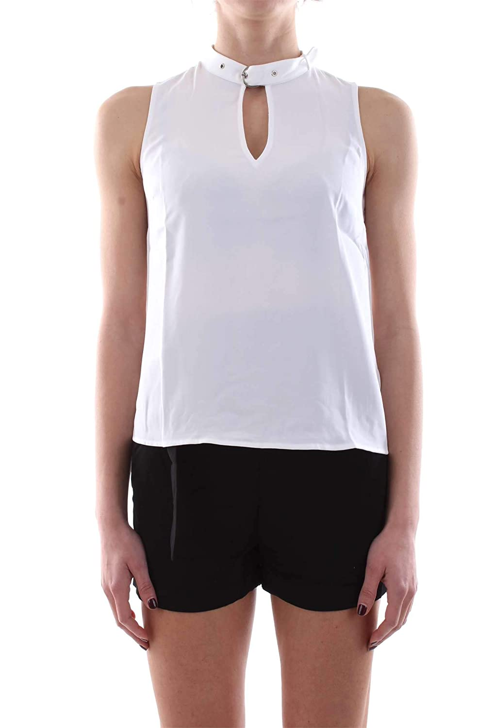 Guess SL Polly Top Canotta Donna