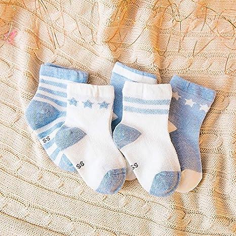 XIU RONG Baby Calze 5761876a9f3