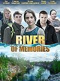River of Memories