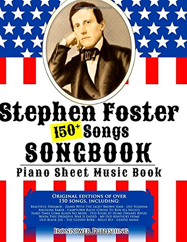 Image result for composer stephen foster died