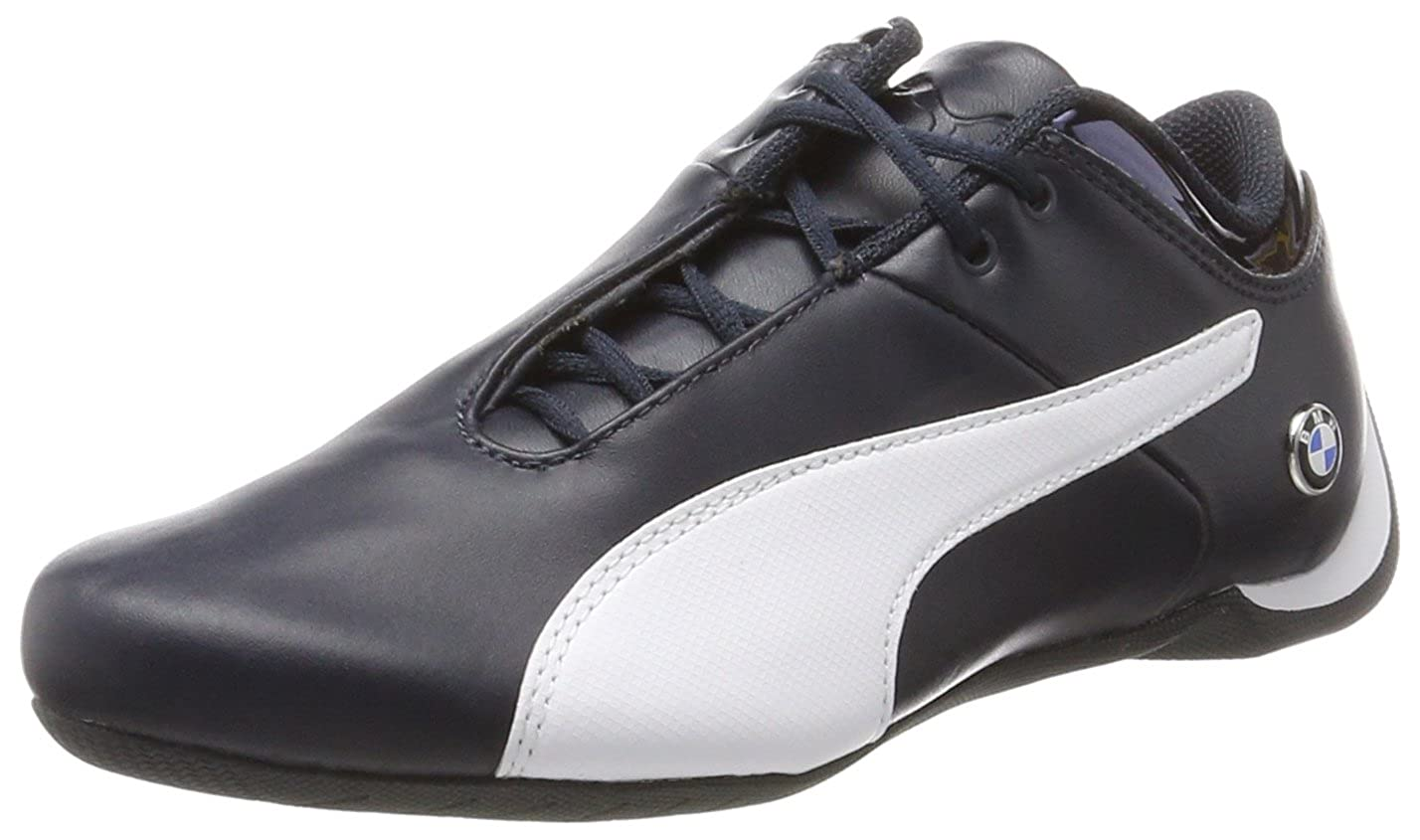 Puma BMW Ms Future Cat, Zapatillas Unisex Adulto