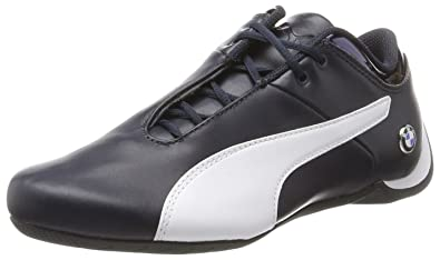 dcd6fbce3820b Puma Men s BMW Ms Future Cat Sneakers  Buy Online at Low Prices in ...