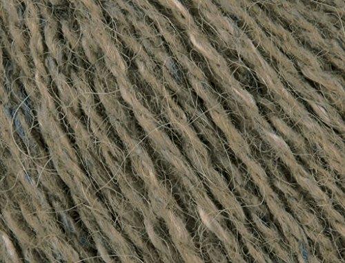 Rowan Felted Tweed Yarn Stone 190