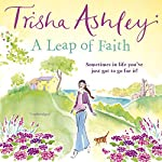 A Leap of Faith | Trisha Ashley
