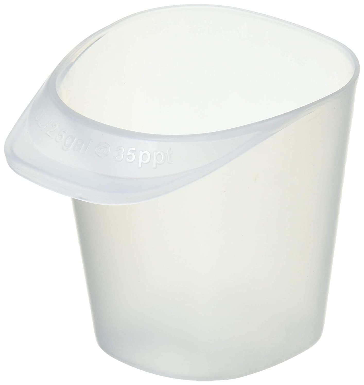 レッドシー(RedSea) メジャーカップ 人工海水計量カップ 1杯10L
