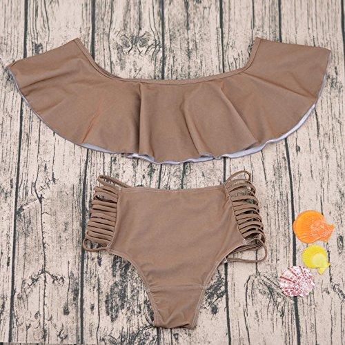 up Wear Bikini Swim Swimwear Bagno Delle Da Biquini Costume Caldo Macxy Donne Push Beach Sexy Del m Cc90072 Brasiliano Bandeau 4qxWwTa7
