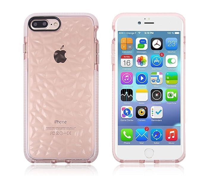 iphone 8 stylish case