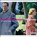 Heimweg Hörbuch von Harald Martenstein Gesprochen von: Robert Gernhardt, Bernd Eilert