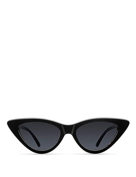 Meller Waga All Black - Gafas de sol polarizadas unisex ...