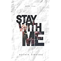 Stay With Me (Stay With Me series)