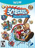 Family Party 30 Great Games: Obstacle Arcade – Nintendo Wii U