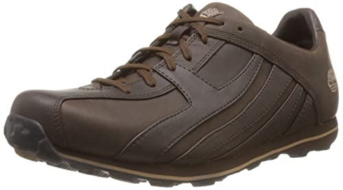chaussures basses homme timberland fells trainer