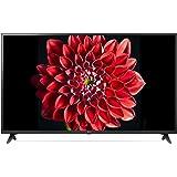 "Pantalla LG 49"" 4K Smart TV LED 49UN7100PUA AI ThinQ"
