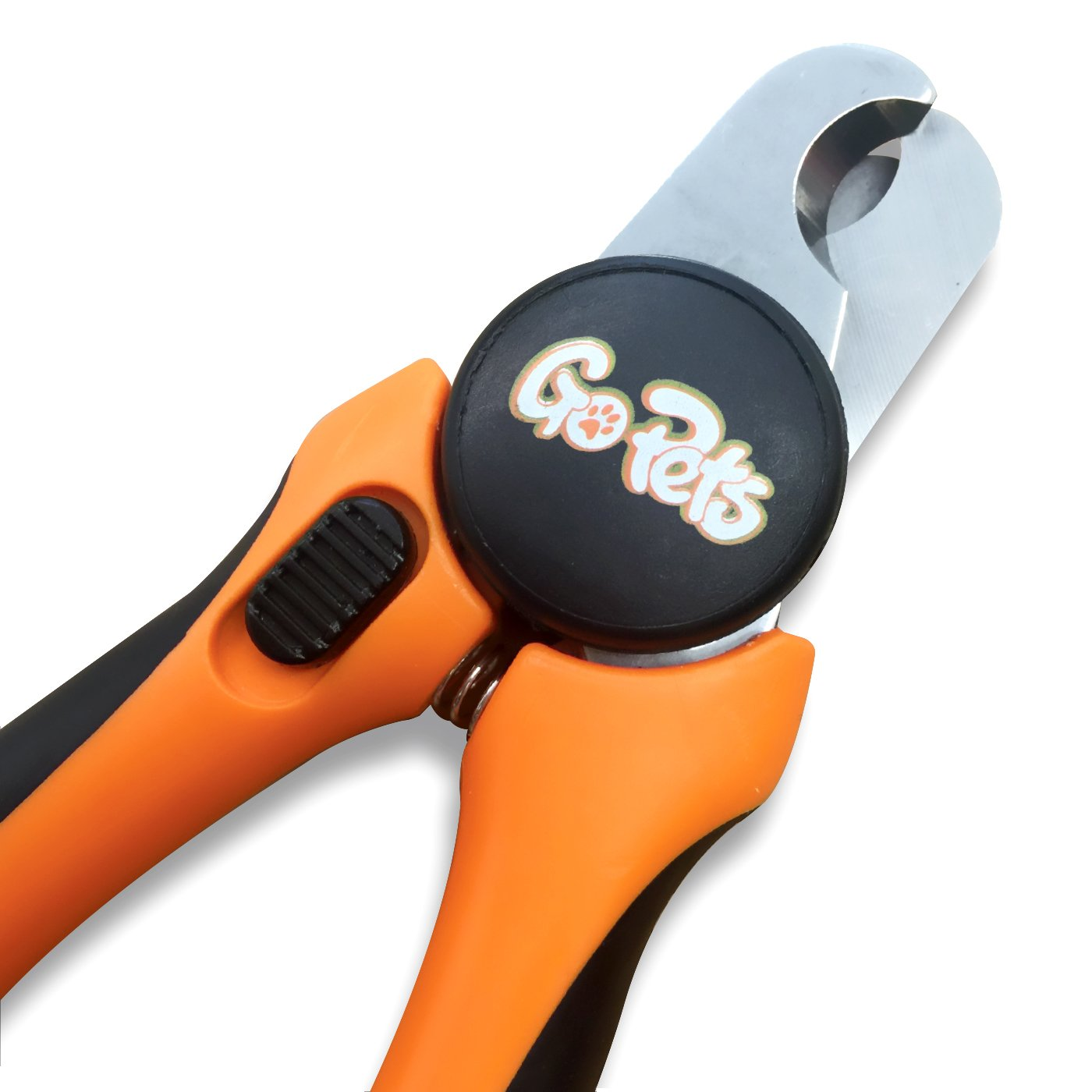 top 10 best pet nail clippers for dogs reviews 2018 2019