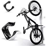Suporte de Parede Para Bicicletas Speed Urbanas Rontek