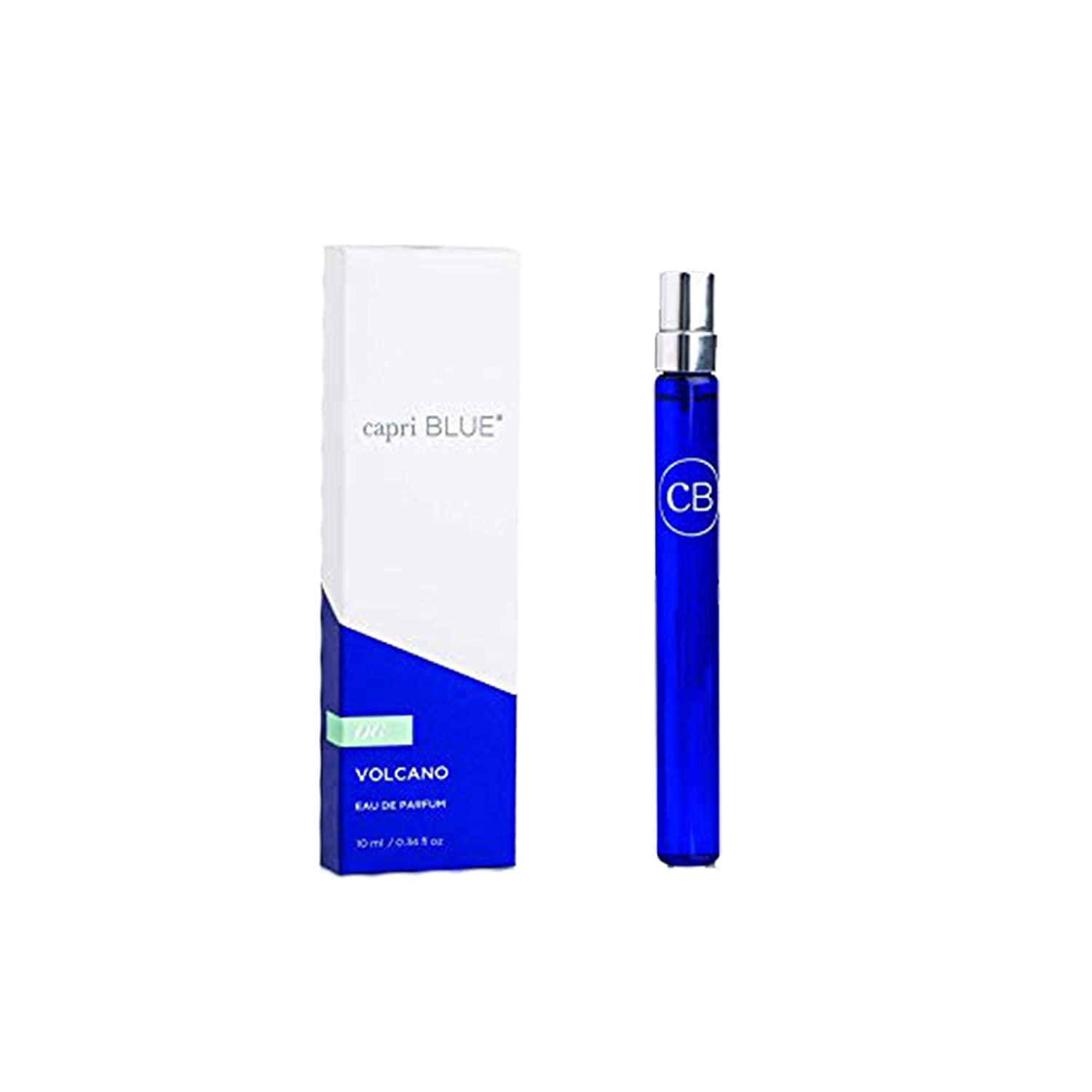Capri Blue Volcano .34 FL OZ PARFUM SPRAY PEN