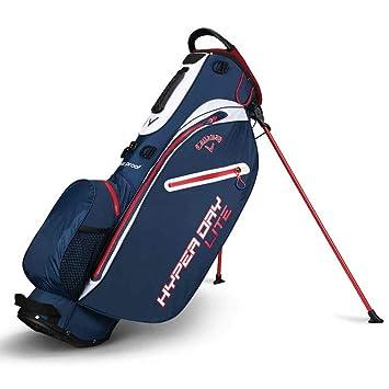 adidas CG Bg St Hyper Dry Lite Bolsa para Carrito de Golf ...
