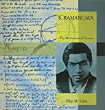 S. Ramanujan: The Mathematical Genuius