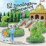 El Zoológico Fibonacci [Fibonacci Zoo]