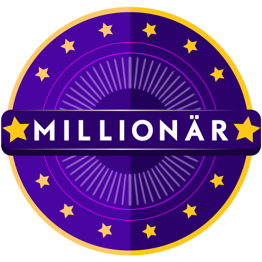 Millionär 2017 (Trivial Pursuit In Apps compare prices)