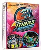 Vacation Bible School (VBS) 2019 To Mars and Beyond Super Starter Kit: Explore Where God's Power Can Take You!