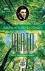 Essays of Ralph Waldo Emerson - Plato, or the philosopher