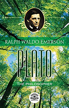 ralph waldo emerson 6 essay The essay on self-reliance - ebook written by ralph waldo emerson read this book using google play books app on your pc, android, ios devices download for offline reading, highlight, bookmark or take notes while you read the essay on self-reliance.