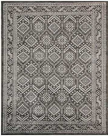 Amazon Com Marvelous Hand Woven Rug 10 X 14 Affordable Rugs On