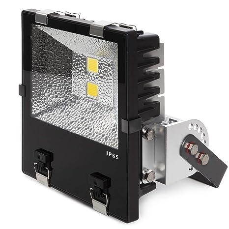 Greenice | Foco Proyector LED 150W AC85-265V 13500LM IP65 - Kimera ...