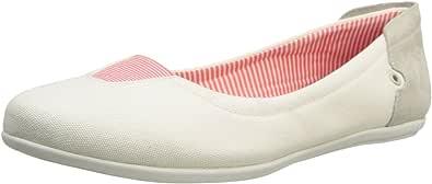 Helly Hansen Women's Harmony Slip-On Shoe