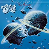 Ocean 2: The Answer