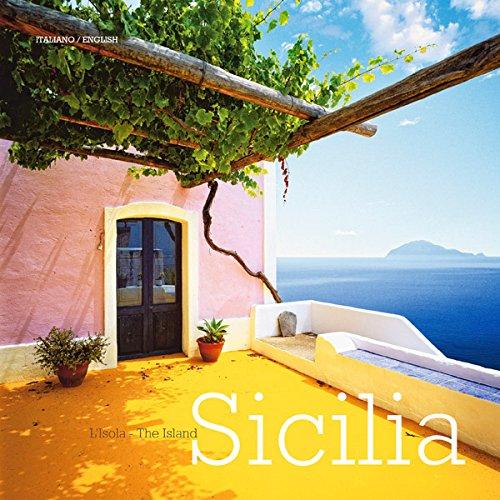 silica juice - 3