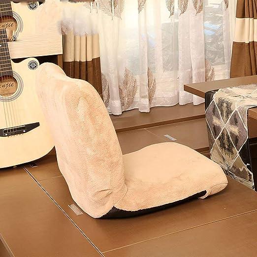 Amazon.de: Oevina Lazy Chair Schlafzimmer Schlafsaal Raum ...