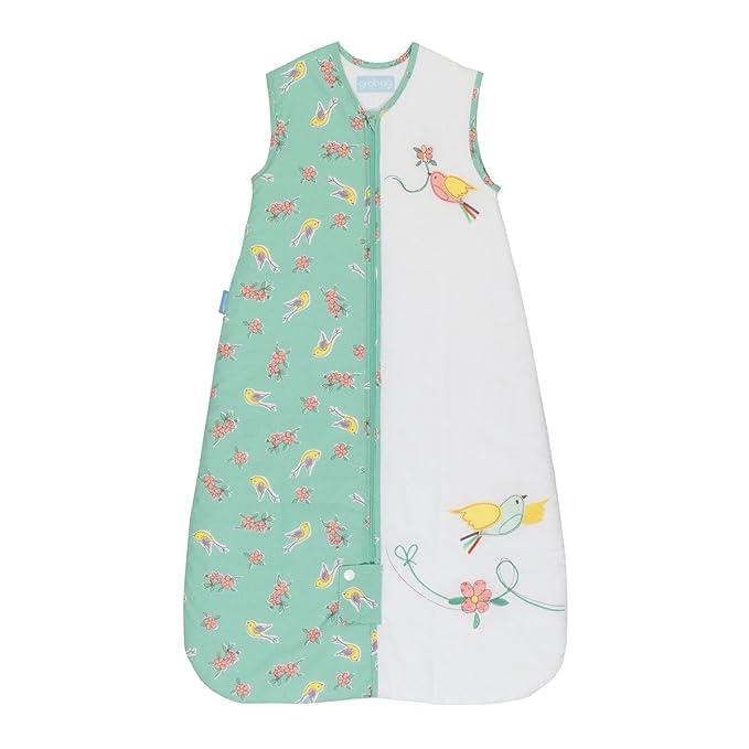 Amazon.com: Grobag – Saco de dormir para bebé, diseño de ...