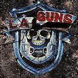 La Guns - Best Reviews Guide