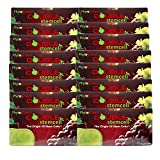 Facial Bones Joints - 15 Packs Phytoscience Apple Grape Double StemCell Free 1 Pack (Origin Stem cell Swiss Quality Formula)