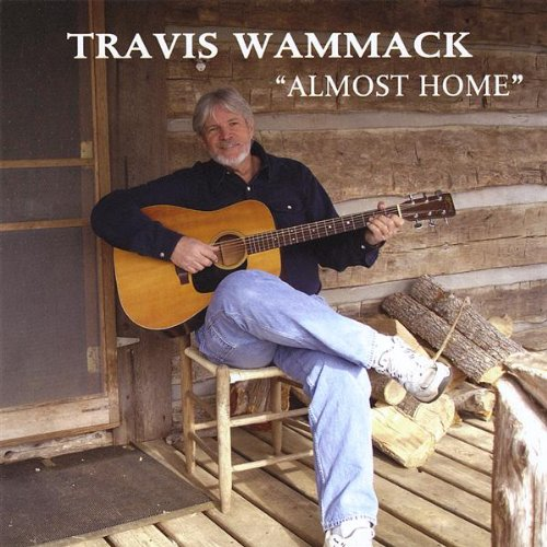 Travis Wammack Travis Wammack