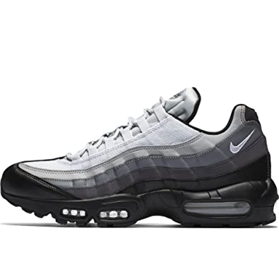 57b0f517469774 NIKE AIR MAX 95 ESSENTIAL Mens Shoe 749766-022  Amazon.com.au  Fashion