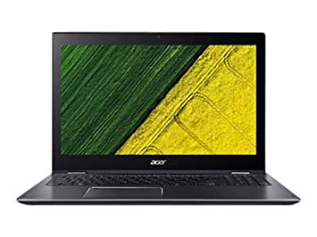 15 Zoll Gaming-Notebooks mit GTX 1050 Ti