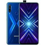 Honor 9X 128Gb 6Gb Ram - Azul