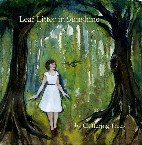 leaf-litter-in-sunshine