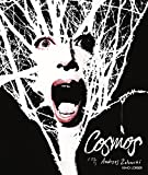 Cosmos [Blu-ray]