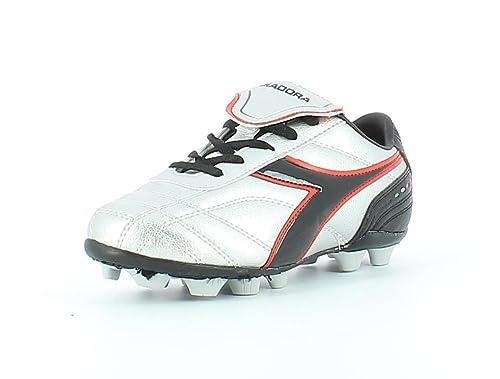 scarpe calcio diadora bambino 2015