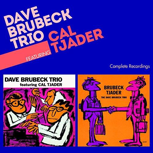 Complete Recordings + 2 Bonus Tracks