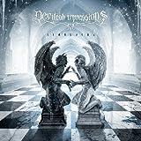 Simulacra by Devilish Impressions (2013-05-04)