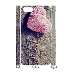 3D Bumper Plastic Case Of Bikini customized case For Iphone 4/4s by lolosakes