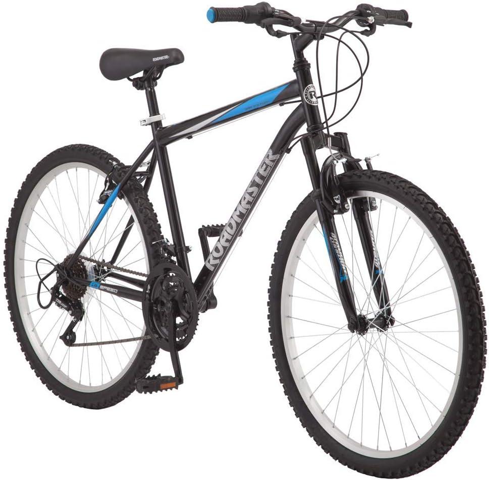 bikes for college