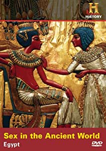 Sex In.ancient World Egypt